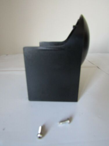 KEURIG B145 K145 OFFICEPRO REPLACEMENT PART MULTI-PART-LISTING CHECK IT OUT