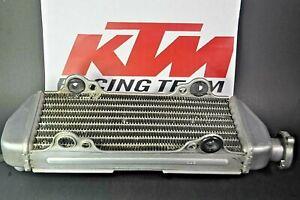 Aluminum Radiator Fit KTM 250 SX//EXC;300 EXC//MXC;360 SX//EXC//EGS//MXC 1997 97