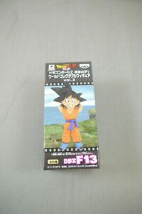 Banpresto-Dragon-Ball-Z-Vol-3-Goku-Dbz-F13-KC2