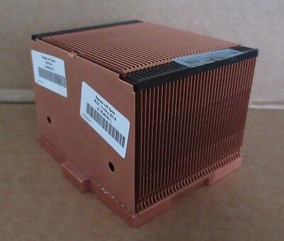 HP 419898-001 Proliant DL585 G2 //G5 Server Heatsink
