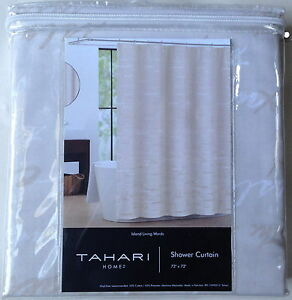 Image Is Loading NIP TAHARI ISLAND LIVING WORDS KHAKI 72 X