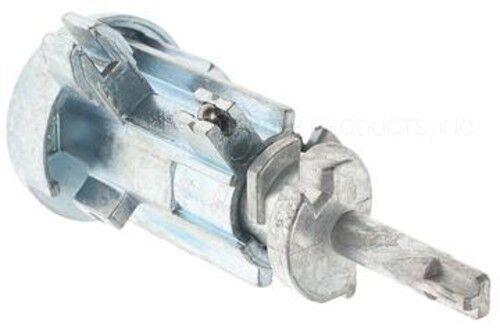 Ignition Lock Cylinder Standard US-308L