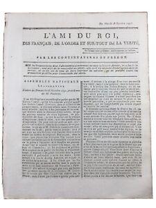 Louvigné De Caravana En 1791 Manoir La Toca Ille Y Traviesa Langres Hotel Dios
