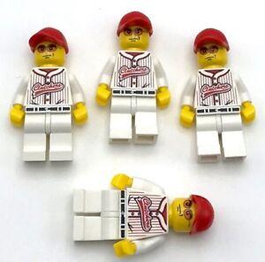 LEGO Star Wars Platte Fliese 6 x 16 mit Randnoppen dunkel orange 6205 60005 NEU