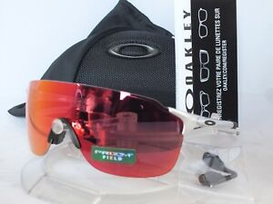 ff6ee4d63b2 Image is loading OAKLEY-EVZERO-STRIDE-SUNGLASSES-OO9386-0438-Silver-Prizm-