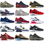 Nike-Air-Max-90-Essential-Sneakers-Men-039-s-Lifestyle-Shoes thumbnail 1