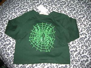 TShirt for Boy 1824 months HampM - <span itemprop='availableAtOrFrom'>Braintree, Essex, United Kingdom</span> - TShirt for Boy 1824 months HampM - Braintree, Essex, United Kingdom