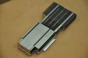 DELL-PowerEdge-1850-1U-Server-CPU-039-s-Heatsink-CN-0PF424-Heat-sink-only-no-CPU