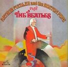Play the Beatles by Arthur Fiedler (Conductor) (CD, Mar-2000, BMG Special Products)