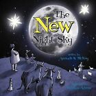 The New Night Sky by Amanda S. McKay (Paperback, 2012)