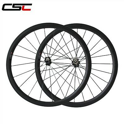 CSC carbonspeedcycle extra fees//charges