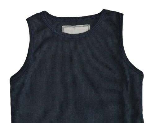 Marie Chantal Boys Vest Tops NWT Various Sizes and Colours