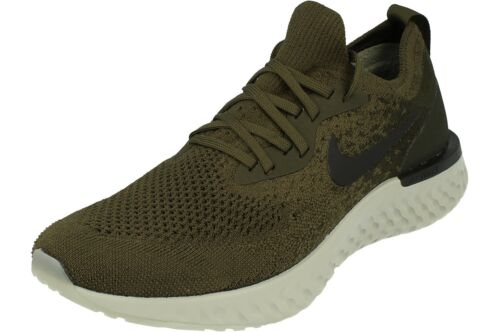 Aq0067 Nike Flyknit Epic Baskets Basket Hommes Course Réact 300 ZqgTgSRx