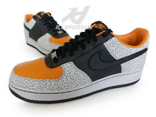 new products b1b8e 8c923 item 4 New NIKE AIR FORCE 1 LOW SUPREME 318776 801