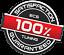 Spark Plugs 101000063AAKT2 Genuine VW Audi Set Of Six