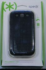 Samsung Galaxy S3 Speck PixelSkin HD Case Brand New Original Retail Packaging!