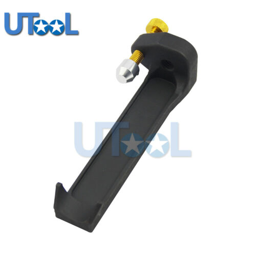 Petrol Fuel Injector Remover Extractor Tool with Slide Hammer for BMW N43 N53 N5