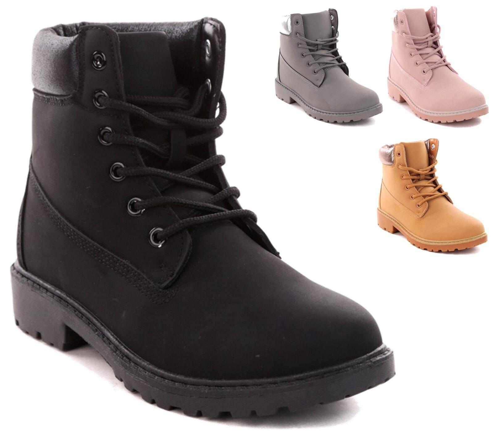 Salomon L37069400 Womens City Cross Nordic Walking Shoes