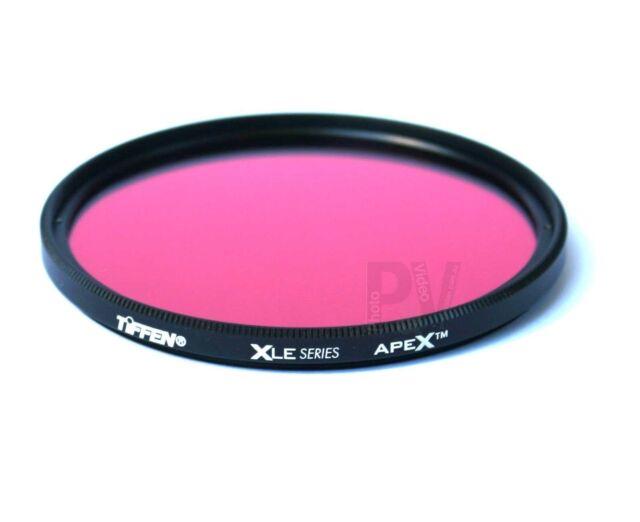 Tiffen 72mm Hot Mirror Filter