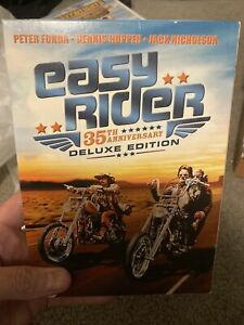 Easy-Rider-DVD-2004-35th-Anniversary-Deluxe-Edition
