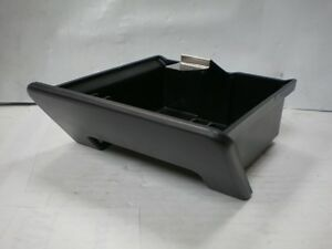 NEW-OEM-1997-2000-Kia-Sportage-Ash-Tray-Coin-Holder-0K08B64610B00
