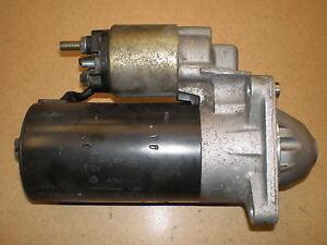 DEMARREUR-ALFA-GT-147-1-9-JTD-16S-BOSCH-0001109253