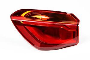 BMW-X1-F48-15-Genuine-Rear-Tail-Light-Lamp-Left-Passenger-Near-Side-N-S