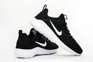 NEU-Nike-KAISHI-2-0-833411-010-Schuhe-Herren-Turnschuhe-Sneaker