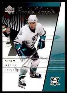 2002-03-Upper-Deck-Rookie-Update-Adam-Oates-2