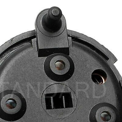 For 1982-1994 Chevrolet S10 A//C Selector Switch SMP 86168PH 1985 1986 1991 1983