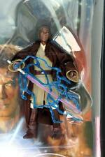 Star Wars Episode III Revenge of The Sith Mace Windu