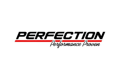 Details about  /For Ford F-250 Super Duty 99-03 Perfection Clutch Master /& Slave Cylinder Kit