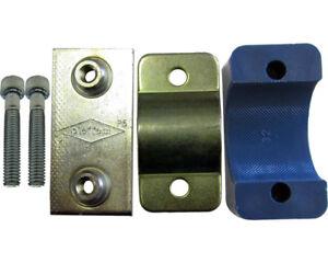Rotax-max-Original-Pinza-Set-para-Bateria-Soporte-una-Medio-Kart
