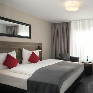 Muenchen-3-Tage-LUXUS-Kurzurlaub-fuer-Zwei-TOP-4-Sterne-Hotel-inkl-Fruehstueck