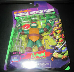 2012-Teenage-Mutant-Ninja-Turtles-Teenage-Mutant-Ninja-Turtles-action-figure-Raphael-Nickelodeon