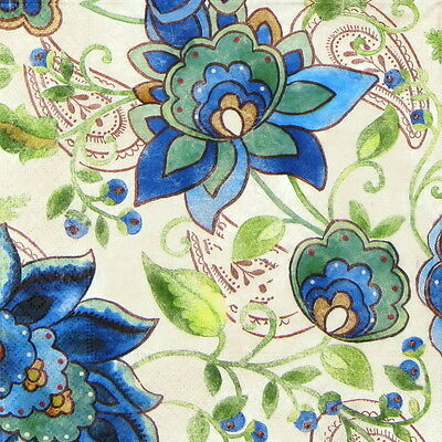 4x Paper Napkins for Decoupage Decopatch To Paint from Nature