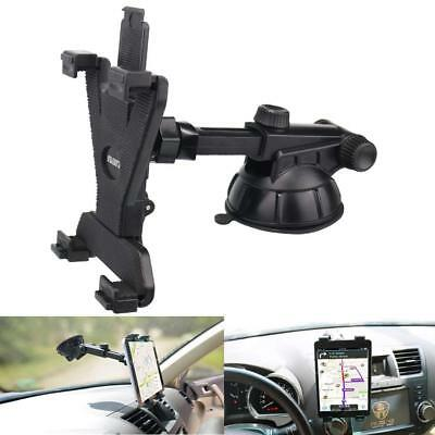 360 Car DASHBOARD Windshield Mount Holder Stand for IPAD PRO 9.7 INCH OTTERBOX