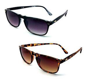 Image is loading Sun-glasses-mens-ladies-suprema-crystal-warfarer-tersol- 6e0451ea483a