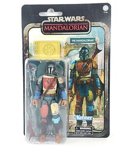 Mandalorian-Star-Wars-Black-Series-Figure-Credit-Collection-AMAZON-Exclusive-NEW