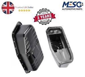 x1 Gasket Vespa GTS250 ie M45100 2007 Exhaust Silencer Seal 8457749