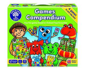 Orchard-Toys-510-Jeux-Compendium