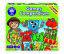 Orchard-Toys-510-Jeux-Compendium miniature 1