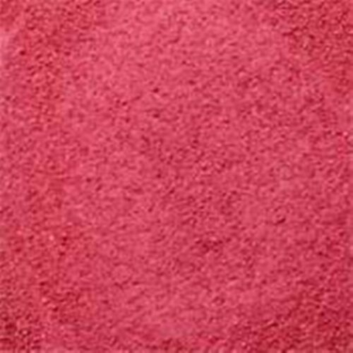 Inlace Granules 4 Ounces Bright Red