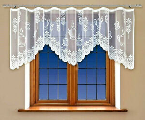Net-Curtain-White-Window-High-Quality-Panels-Decoration-Curtains-Kitchen