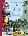 The Blitz by Andrew Langley (Paperback, 1995)