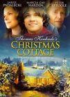 Christmas Cottage 0031398102434 DVD Region 1 P H