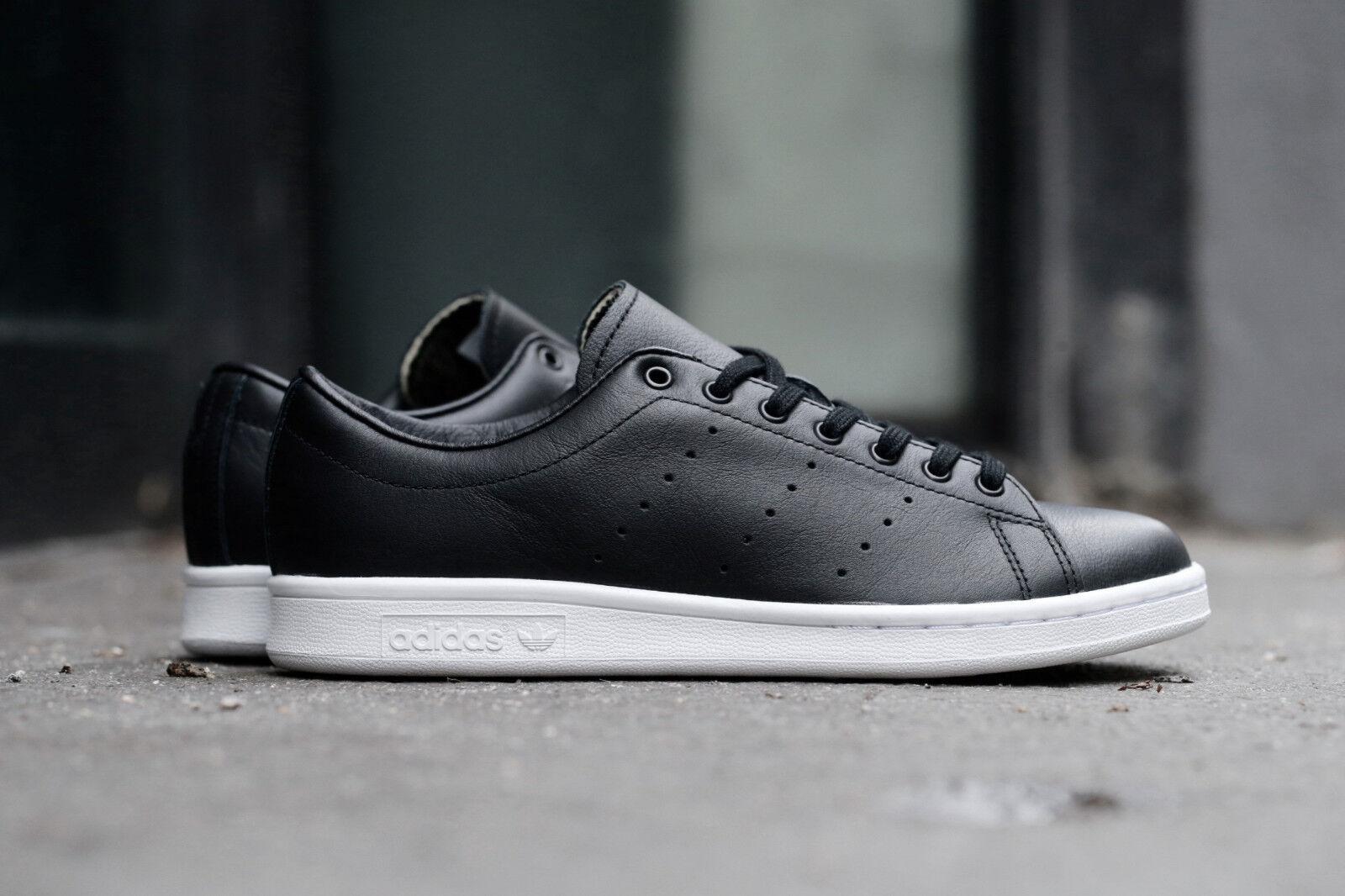 Adidas Originals Tokyo Stan Smith hyke Haillet Zapatillas para mujer 4 tamaño de Reino Unido 4 mujer - 4.5 2c1750