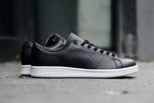 look for fresh styles cheap prices adidas Originals Tokyo Stan Smith Hyke Haillet Womens Trainers UK Size 4 -  11 UK 7.5