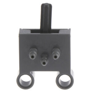 1Pcs-Technic-Parts-Pneumatic-Switch-with-Pin-Holes-and-Stepped-OutletsTEUSCRIT