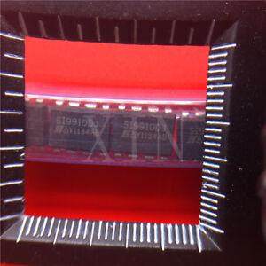 SI9910DJ-encapsulacion-5PCS-DIP-8